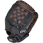 Rawlings Players 11