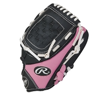 Rawlings Players 9