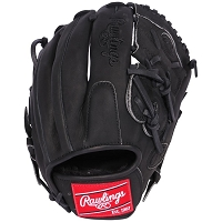 Rawlings Heart of The Hide Dual Core Performance Fit 11.75