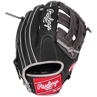 Rawlings Heart of The Hide Dual Core 11.75