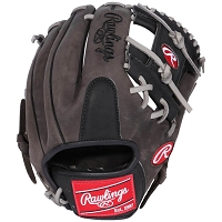 Rawlings Heart of The Hide Dual Core Performance Fit 11.5