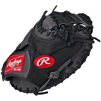 Rawlings Heart of The Hide Dual Core 33