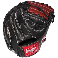 Rawlings Heart of The Hide Players Series 34