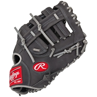 Rawlings Heart of The Hide Dual Core 12.5