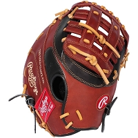 Rawlings Heart of The Hide Players 12.25