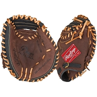 Rawlings Player Preferred 31.5