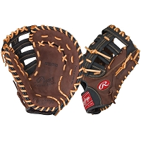 Rawlings Player Preferred Youth 12.5