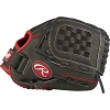 Rawlings Youth Mark Of A Pro Light 10.5 in Infield Left Hand Glove