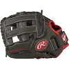 Rawlings Youth Mark Of A Pro Light 11 in Infield Right Hand Glove