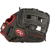 Rawlings Youth Mark Of A Pro Light 11 in Infield Left Hand Glove
