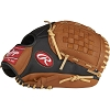 Rawlings Youth Prodigy 11 in Infield Left Hand Glove