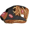 Rawlings Youth Prodigy 11.5 in Infield Pro I Glove