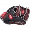 Rawlings Mens R9 Series 11.5 in Infield Pro I Glove