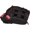 Rawlings Youth R9 Series 12 in Pro Taper Outfield Glove