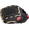 Rawlings Mens RSB 12 in Infield Pitcher Right Hand Glove