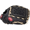 Rawlings Mens RSB 12 in Infield Pitcher Left Hand Glove