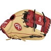 Rawlings Youth Select Pro Lite 11.25 in Addison Russell Infield Glove