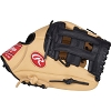 Rawlings Youth Select Pro Lite 11.25 in Brandon Crawford Infield Glove