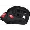 Rawlings Youth Select Pro Lite 11.25 in Corey Seager Infield Glove