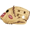 Rawlings Youth Select Pro Lite 11.5 in Kris Bryant Infield Pitcher Glove