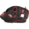Rawlings Youth Select Pro Lite 11.5 in Francisco Lindor Infield Glove