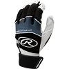 Rawlings Adult Workhorse Batting Baseball Glove