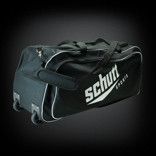 ca080675a026 Add to My Lists. Schutt Large Team Rolling Wheeled Equipment Bag