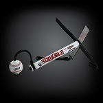 Schutt Striker II Swing Trainer