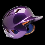 Schutt Air 4.2 BB Batter's Helmet