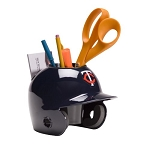 Schutt Minnesota Twins Desk Caddy Mini