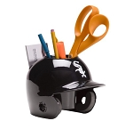 Schutt Chicago White Sox Desk Caddy Mini