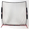 Schutt Quick Link Training Aids Flex Net Softball