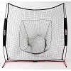 Schutt Training Flex Net BM Softball