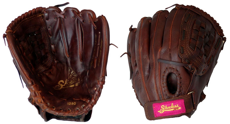 Shoeless Joe Jane Glove 1250FPBW