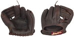 Shoeless Joe Golden Era Series 1949 Glove