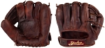 Shoeless Joe Golden Era Series 1956 Glove
