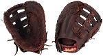 Shoeless Joe Firstbase Mitt 1200FB