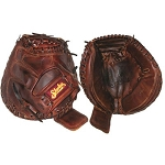 Shoeless Joe Junior Catchers Mitt 3000JR