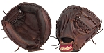 Shoeless Joe Professional Catchers Mitt 3400CM