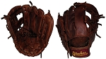 Shoeless Joe Junior Glove 900JR