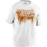 Under Armour Dirt T