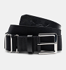 Under Armour Youth Baseball Belt