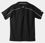 Under Armour Lansdowne Jersey