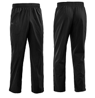 Under Armour Mens Vital Warm Up Training Pant