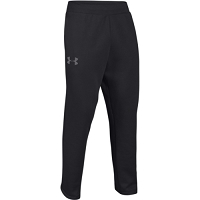 Under Armour Mens Rival Cotton Training Pants