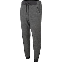 Under Armour Mens Rival Cotton Printed Jogger Pants