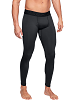 Under Armour Mens ColdGear Armour Compression Baseball Leggings
