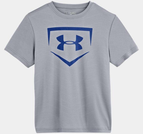 under armour show me sweat shirt