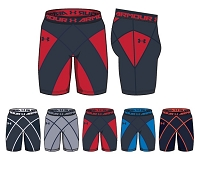 Under Armour Mens 9