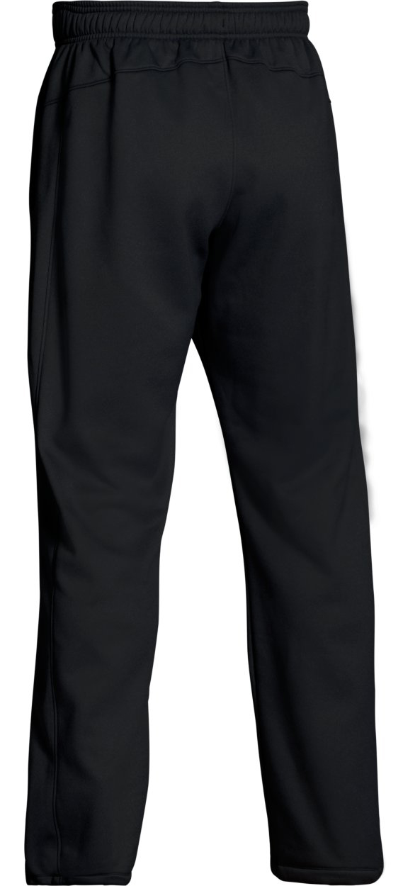 63b0f247 Store Search. stats. mgctlbxN$MZP mgctlbxV$5.1.16 mgctlbxL$C. Under Armour  Mens Double Threat Armour Fleece Pant.